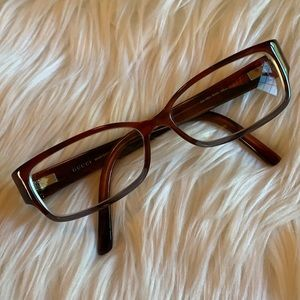 Gucci GG 3152 RVD 130 eyeglasses